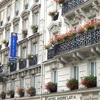 Comfort Hotel Andre Latin