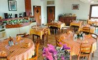 Comfort Hotel Saran