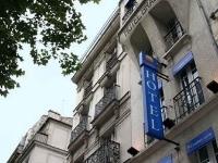 Comfort Hotel Gare De Lest