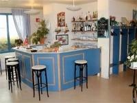 Comfort Hotel Bordeaux Merigna