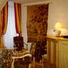 Comfort Hotel Cardinal Rive Ga