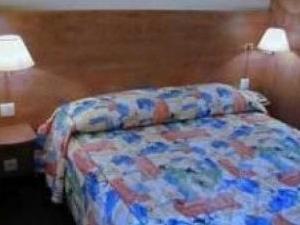 Comfort Hotel Regina