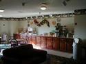 Comfort Inn Dawsonville