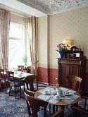 Comfort Hotel Auberge