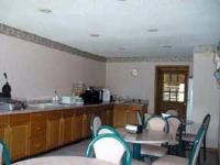 Comfort Inn Luling