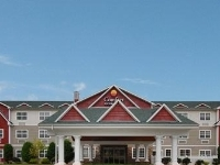 Comfort Inn and Suites Great Barrington