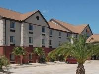 Comfort Inn Biloxi