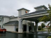 Comfort Inn Havelock