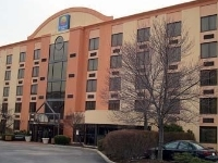 Comfort Inn Valley Forge