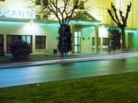 Comfort Inn Fafeguimaraes