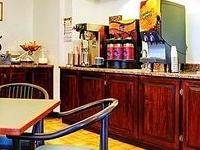 Comfort Inn Abingdon