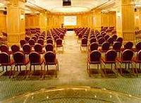 Crowne Plaza Hotel Kuwait