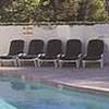 Country Inn And Suites Port Hueneme