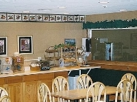 Country Inn And Suites Rapid City