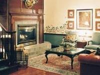 Country Inn Suites Manassas