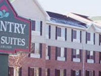 Country Inn Suites Ohare Nw