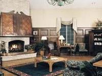 Country Inn Suites Chanhassen