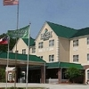 Country Inn And Suites Cartersville