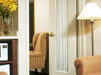 Country Inn And Stes Sunnyvale