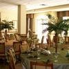 Country Inn Ste Cape Canaveral