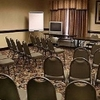 Country Inn Suites Calhoun