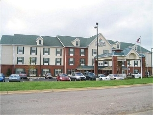 Country Inn Suites Bessemer