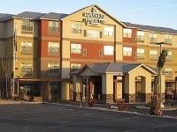 Country Inn Ste Saint George