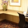 Country Inn And Suites Lakeland