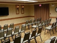 Country Inn Suites Roselle