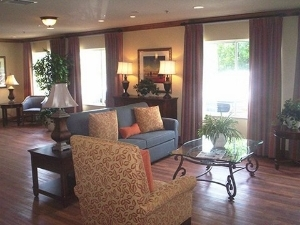 Country Inn Suites Saraland