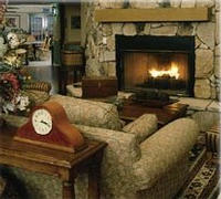 Country Inn Suites Scottsdale
