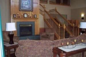 Country Inn And Suites Little Falls