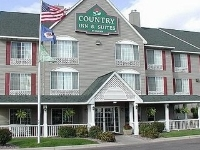 Country Inn Suites Shakopee