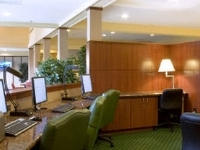 Courtyard Marriott Atl Roswell