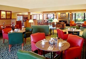 Courtyard Marriott Stoughton