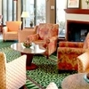 Courtyard Marriott Mahwah