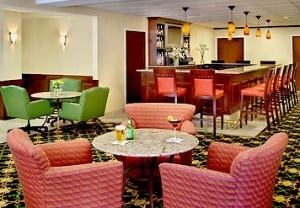 Courtyard Marriott Wilmingtn D