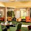 Courtyard Marriott Miami Lakes