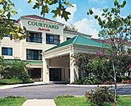 Courtyard Owensboro Marriott