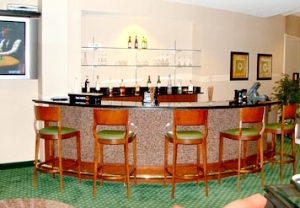 Courtyard Marriott Monroeville