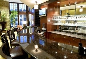 Courtyard Marriott Lake Placid