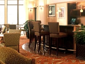Courtyard Marriott Middletown