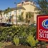 Comfort Suites University Park