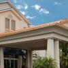Comfort Suites Daytona Beach