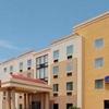 Comfort Suites Athens
