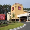 Comfort Suites Kings Bay Naval