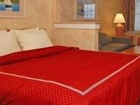 Comfort Suites Chincoteague