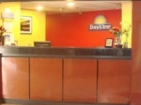 Days Inn Greenfield