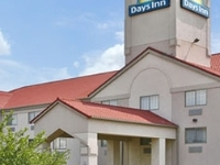 Days Inn Englewood Denver Tech