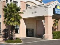 Di Suites Tucson Marana